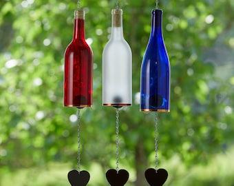Wine Gifts for Men Bar Gifts Wine Bottle D\u00e9cor Bottle Decor Leather Decorated Bottle Egypt Vintage Bottle