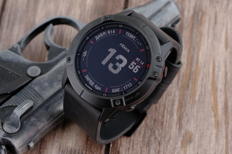 Garmin Watch Band, Watch Bands for Garmin Fenix 6X,6S,6/5X,5X,5,5s/3HR/Garmin Forerunner, Vivoactive 3, Garmin D2, Instinct, Watch Strap