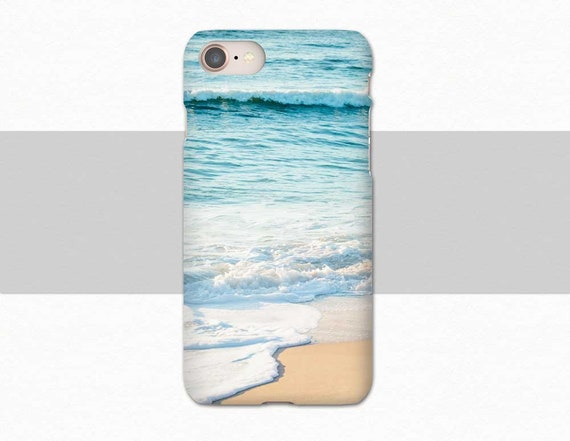 Beach Iphone Xs Max Phone Case For Iphone X Phone Iphone Xs Beach Phone Case Iphone 8 Case Ocean Lover Iphone 7 Iphone 8 Plus Iphone Xr
