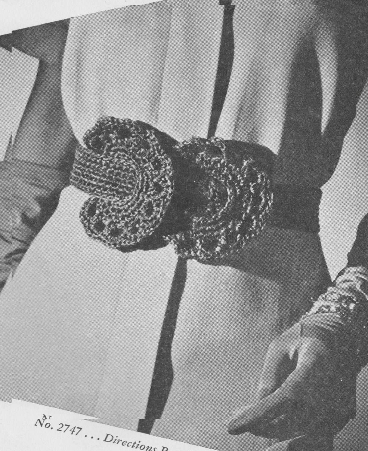 363 Belt Crochet Pattern Ladies Belt Pattern Free Crochet Etsy