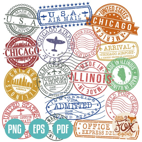 Vector CHICAGO, USA Made in Pport Postage Grunge Map Skyline America on chicago illinois map, chicago zip code map, chicago cta map, chicago neighborhood map, airport chicago il map, chicago topographic map, chicago map usa with states, chicago map outline, chicago crime map, chicago on google maps, chicago united states map, chicago university on map, chicago on north america map, chicago loop map, lake michigan chicago map, chicago on world map, chicago street map, chicago on illinois,