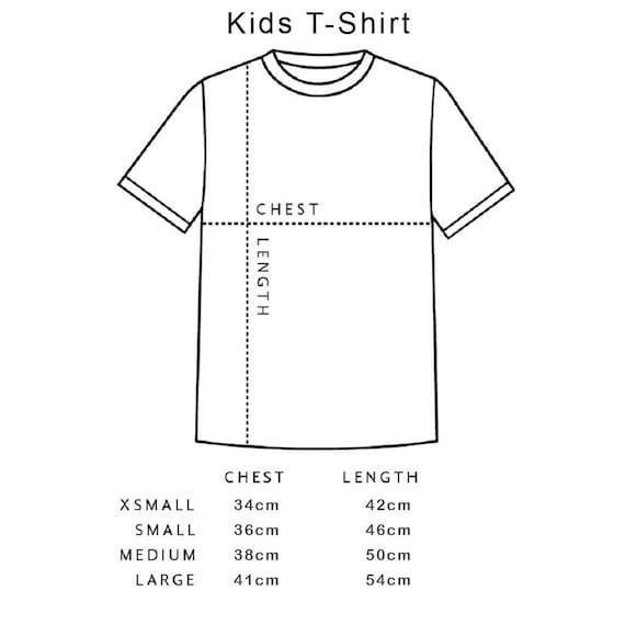 Papa et moi «Paternité Kidhood» T Shirt Set Set Shirt - T-shirt pour enfants - père et du père de l'enfant - cadeau de paternité - cadeau du jour 15752b