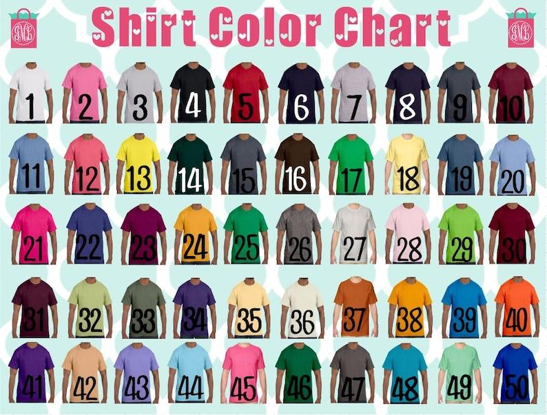 Custom Clemson Monogrammed shirt Clemson University South  ac755e5641e8