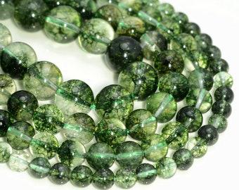 Aquamarine Quartz,Aqua Green Quartz Baguette Shape Beads,Green Quartz Faceted Beads,Aquamarine Briolettes Beads,Size 10x14 mm