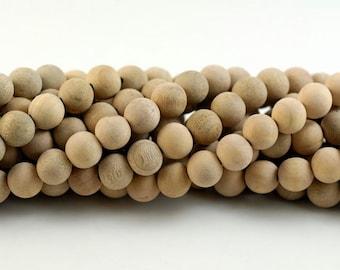 Tang Beads