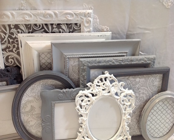Shabby Chic Colors Style : Shabby chic style