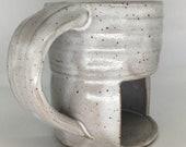 Cookiemug, cookiemugs, pottery mug, pottery mugs, ceramic mug, ceramic mugs, handmade mug,handmade mugs, coffee mug, coffee mugs