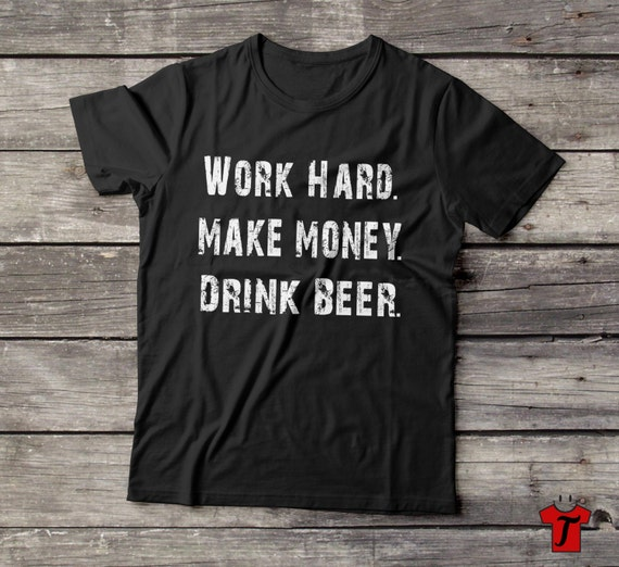 Ehemanngeschenk Lustige Mann Gift Beer Geburtstag Tshirt Etsy