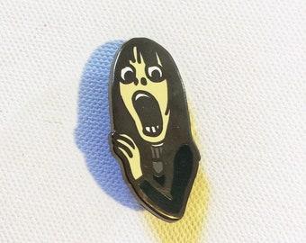 wendy_shining_Horror enamel pin!