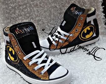 86740f1d3ccc Batman converse