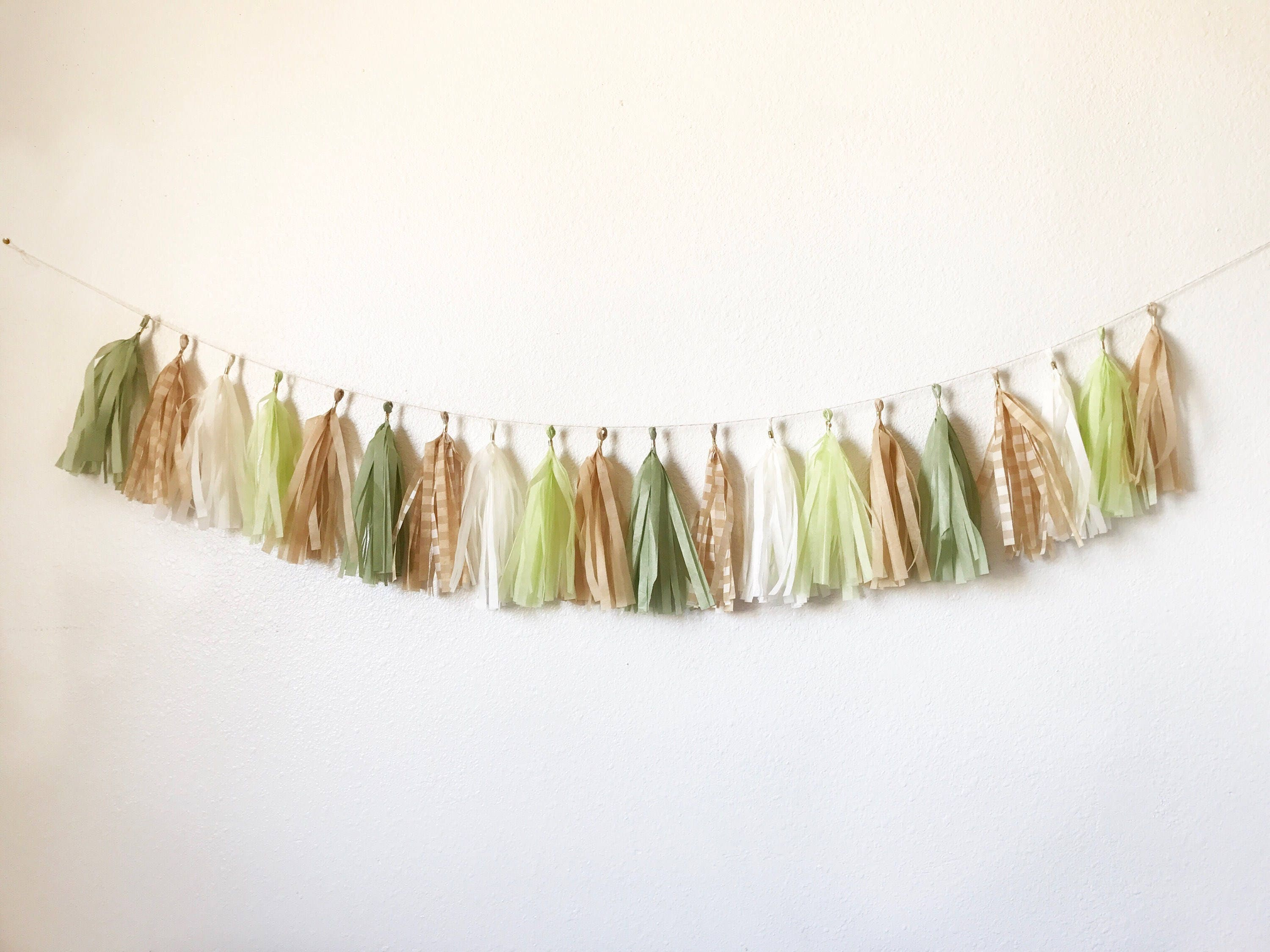 Boho Tassel Garland Cheaper Than Retail Price Buy Clothing Accessories And Lifestyle Products For Women Men