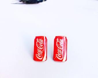 Coca cola   Etsy