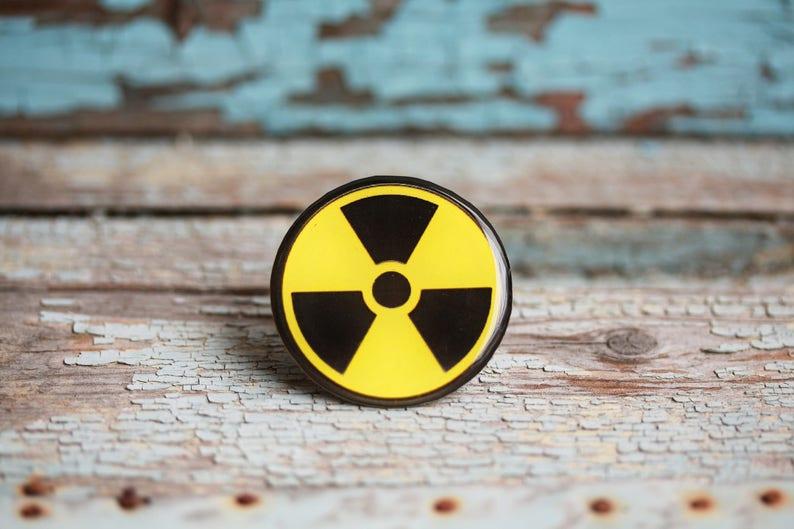 Definition von radioaktiver Dating-Definition in der Wissenschaft Online-Dating keine Absicht der Begegnung