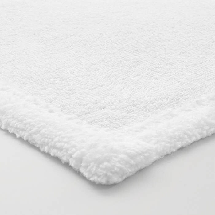 Beach Towel Bundle: Oversized Beach Towel