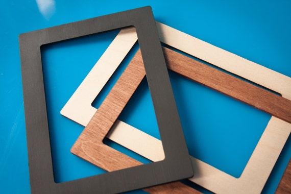 Kühlschrank Uhr Magnetisch : Kühlschrank magnet clips starke magnete homeschool dekor etsy