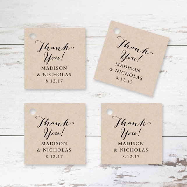 Printable favor tag template rustic wedding favor tags etsy image 0 maxwellsz
