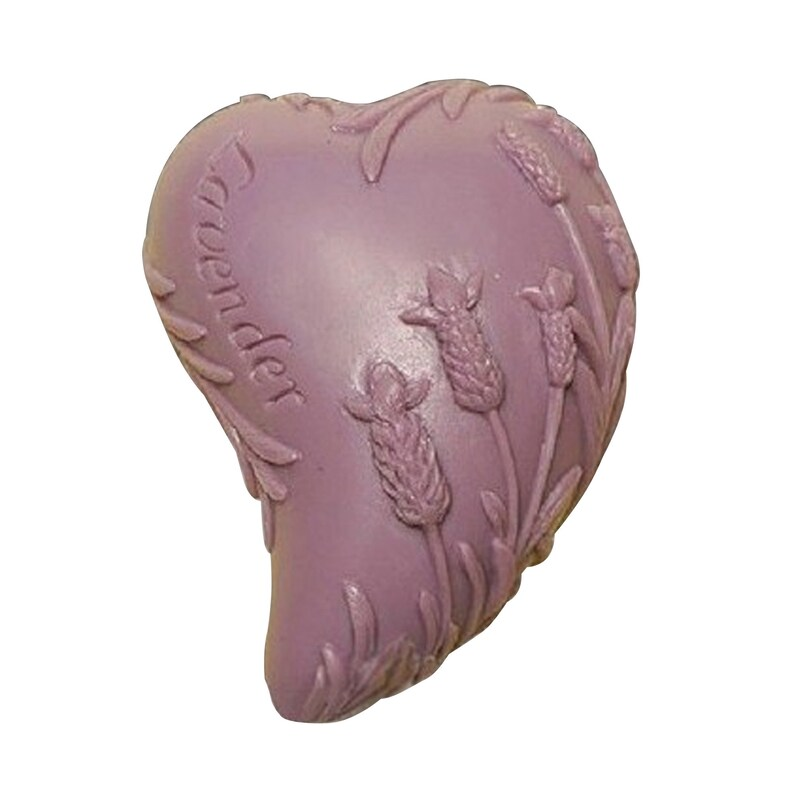 Free shipping 3D Ear of Wheat Craft Art Silicone Soap mold Craft Molds DIY Handmade Candle mold Chocolate Mold moulds