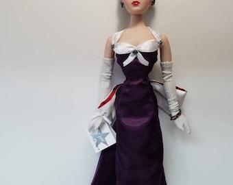 Gene Doll Fashion Costume Jazz Note with shipper NIB