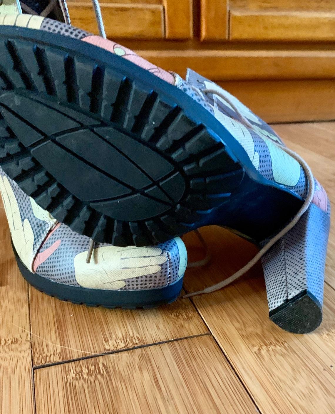 Dogo Vegan Design Boots - Big Sale 3QQbI