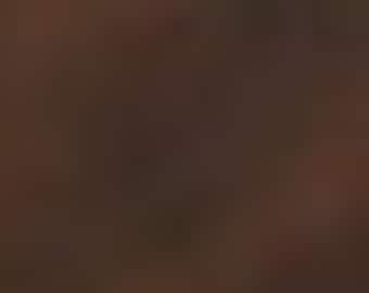ab earrings, aurora borealis prom earrings, iridescent dangle earrings, AB pageant earrings, aurora borealis bridesmaid earrings
