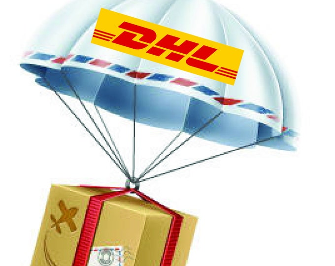 Surcharge for delivery in remote areas