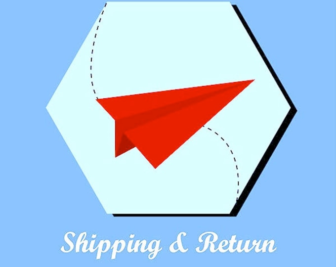 Shipping cost for exchanges-total cost for return and resend.