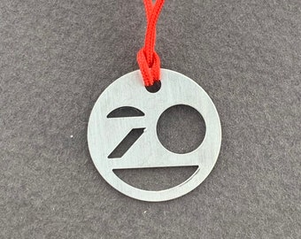 Silver charm bracelte 2020. Charity for Sofia Foundation For Children.