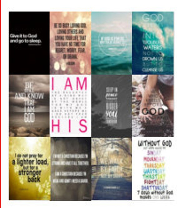 big mambi happy planner inspirational christian quotes