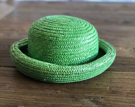 90s Babysitters Club Hat