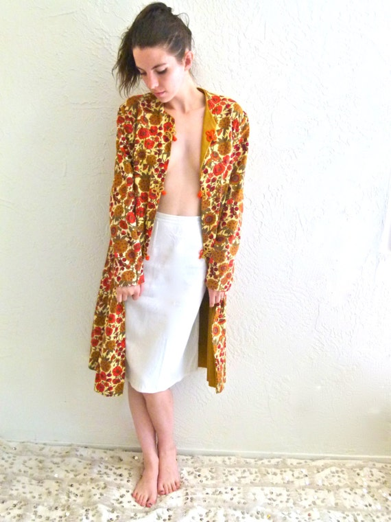 Moschino No. 2 Pencil Skirt