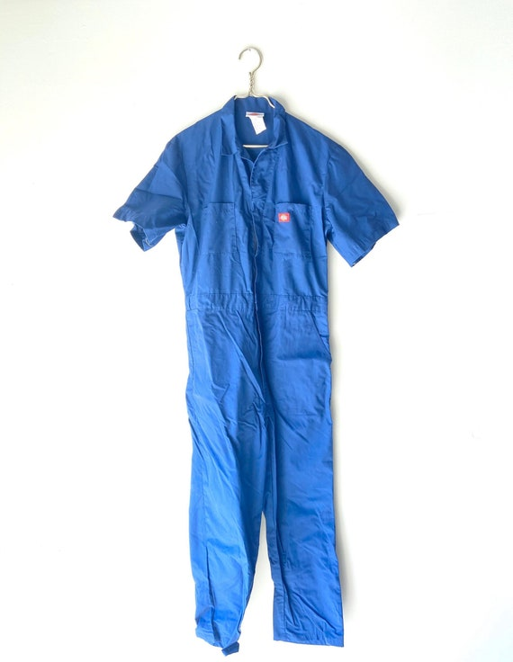 Dickies coveralls ~ Size 42 Tall