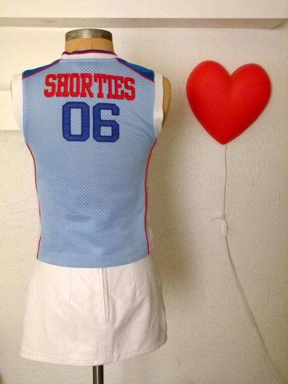 Shorties Jersey