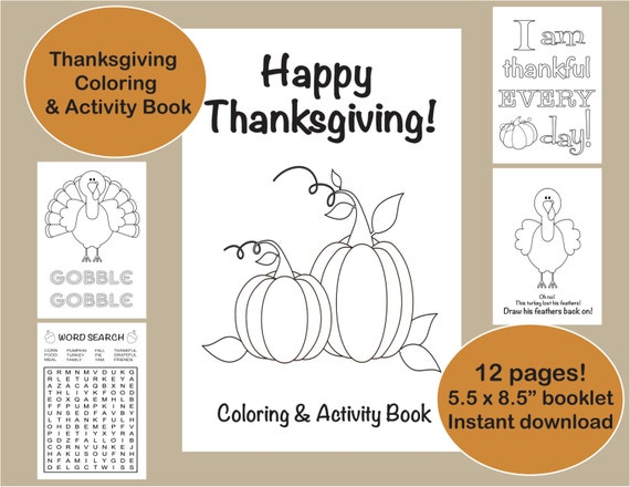 photograph regarding Printable Thanksgiving Activity named Thanksgiving Coloring Video game Reserve, Thanksgiving Coloring Webpages, Children Thanksgiving Sport, Thanksgiving online games, printable Thanksgiving