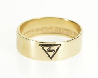 Black Tungsten Masonic rings Scottish Rite Freemason 14th Degree Grand Elect