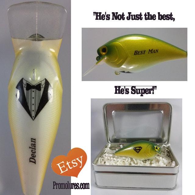 Best Man Gift Best Man Gift Ideas Wedding Gift Groomsmen Gifts