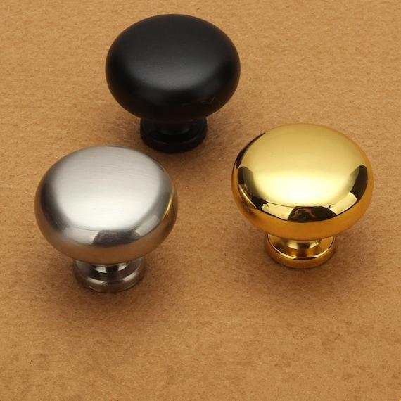 Dresser Drawer Knobs Pull Handles Kitchen Cabinet Knobs Pulls  128e66166af2