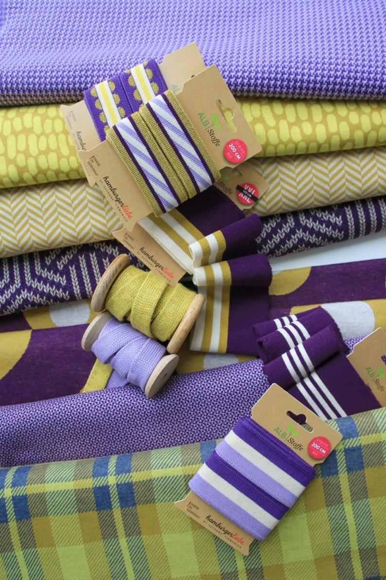 Stripe Me Icon Glam 14 Mustard Glicine Violaceo Meringa glitter silver striped diamond alblets hamburger love check point bio ribbons