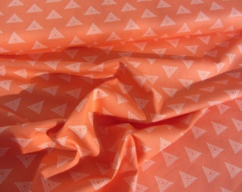 Art Gallery Fabrics - Prisma Elements Warm Thulite