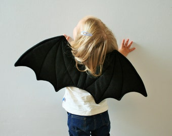 Childrenu0027s Bat Wings Black Bat Wings Kidu0027s Halloween Costume Bat Costume Toddler Costume Fancy Dress Wings Kidu0027s Halloween Outfit UK : costume bat wings  - Germanpascual.Com