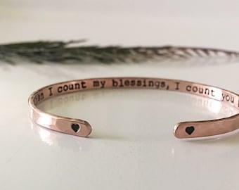 LGBT  pride bracelet Personalized bracelets with names Bracelet with name Happy Gift Personalized gift