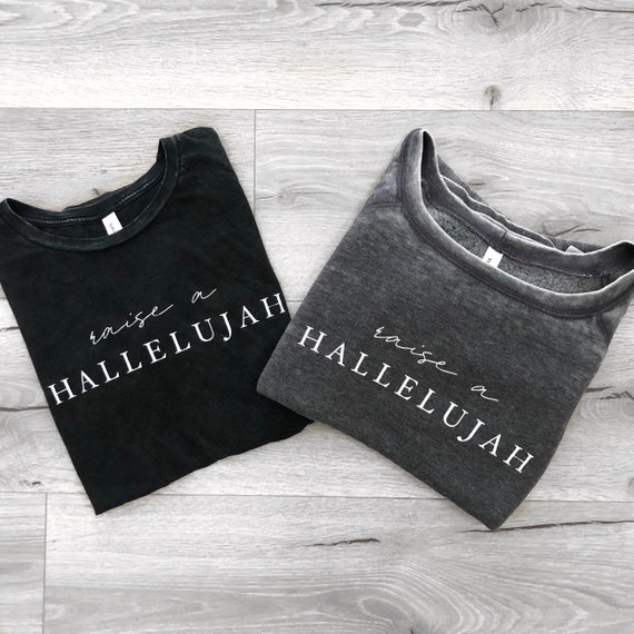 Mineral Relaxed Tee
