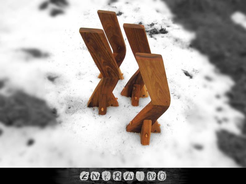 wooden legs table base Coffee table LEGS side table legs coffee table base wood table legs furniture legs