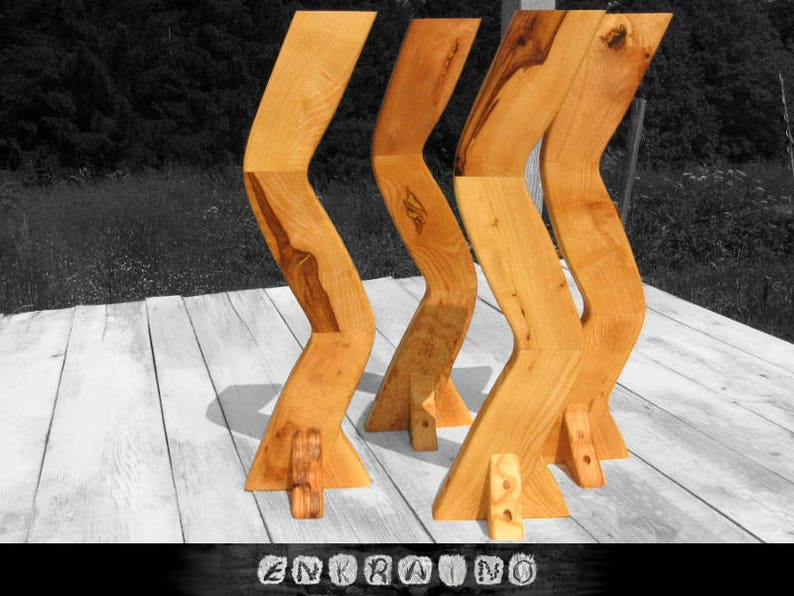 Wondrous Furniture Legs Wood Furniture Legs Dining Table Legs Dining Table Base Table Legs Wood Table Legs Download Free Architecture Designs Rallybritishbridgeorg