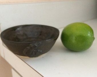 Scrying Bowls -Reiki Infused