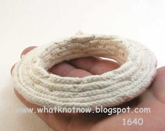 fiber wedge bangle triangle bangle bracelet stacking bangle geometric bracelet 1640