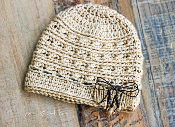 Crochet Pattern Crochet Baby Hat Pattern Baby Hat Pattern Etsy