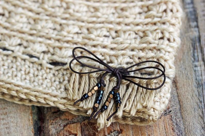 a5fd4a1e7a1 Crochet Pattern Crochet Hat Pattern for Baby Girl Baby Hat
