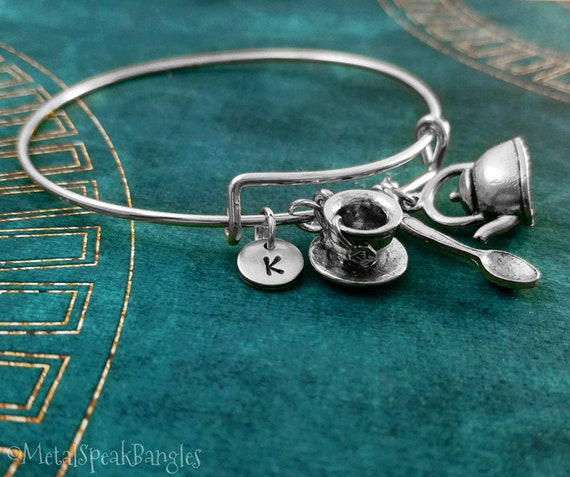 Stainless Steel Fox Stud Earrings For Women Girls Cute Animal Paw Earings Pineapple Lighting Earrings Jewelry Gifts,Strar Earrings005,Rose Earrings