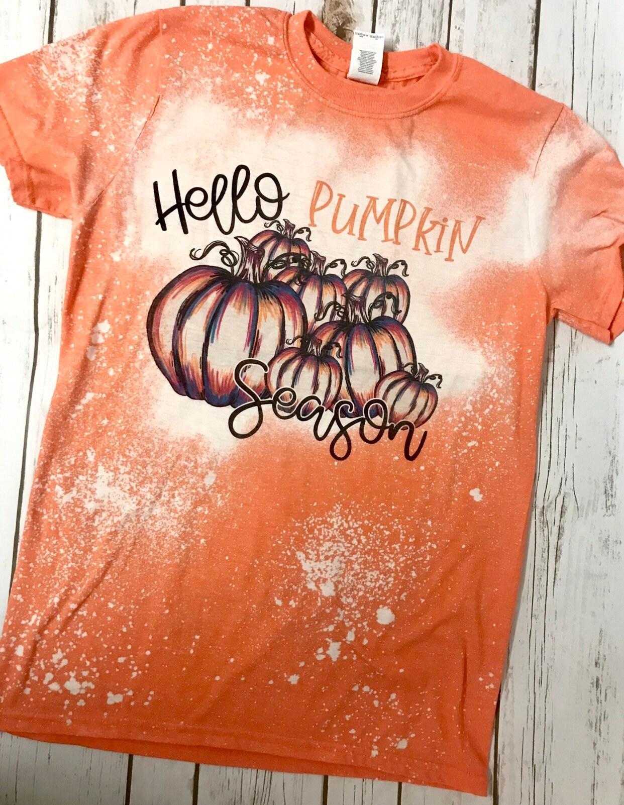 basic shirt fall starbucks pumpkin spice shirt It\u2019s the season to be basic shirt