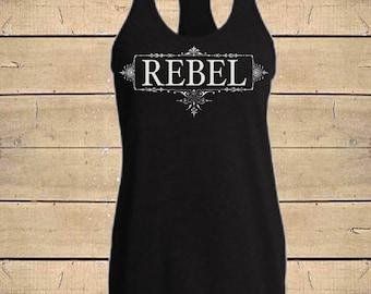 Outlaw Whiskey Southern Rebel 1935 Men/'s T-Shirt//Tank Top aa832m